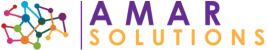 amar-solutions